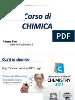01-struttura dell'atomo.pdf