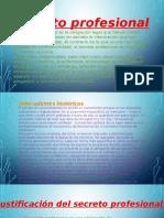 Presentación1.pptx-ladyyyy