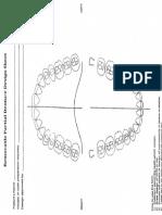 Denture Design