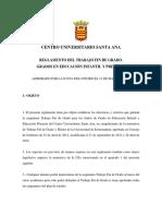 Normas_Trabajo_Fin_de_Grado_alumnos_MAG.pdf