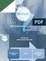 GFLAC- Acuerdo de París-2