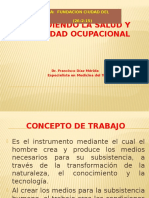 ENTENDIENDO LA SALUD Y SEGURIDAD OCUPACIONAL.pptx