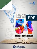 coleccion-de-54-listas-y-bosquejos-en-pdf.pdf
