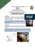 GUIA 3..pdf