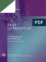Brief Interview.pdf