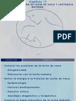 CAP 17.- APLV.pdf