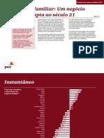 10 Min Empresas Familiares 13 (1)