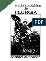 Tratado Esoterico deTeurgia.pdf