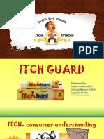 Itch Guard PDF