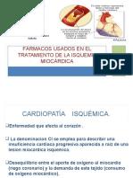 1-isquemia-miocardica