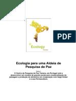 TAMERA Ecologia Pt
