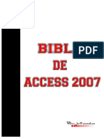 Biblia.de.Access.2007-eBook.pdf