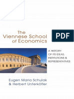 the viennese school of economics.pdf