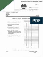 Kertas 1 Pep Percubaan SPM Kedah 2015_soalan.pdf