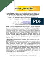 943-4180-1-PB.pdf