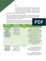 RIESGOS-BIOLÓGICOS-y-enfermedades-laborales.docx