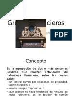 Grupos_Financieros