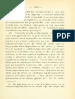 Averroes Compendio de Metafisica Arabe Espanol 277