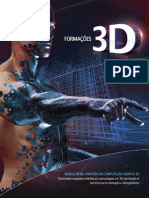 Folder Animacoes 3D