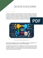 Metodología de las 5S de la Calidad en ONPE.pdf