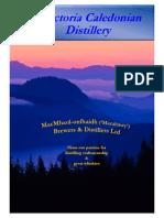 Mbd Brochure 30-12-13