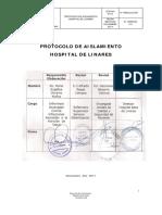 GCL-3.3-PROTOCOLO-DE-AISLAMIENTO