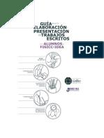 Copia de GElabPTescritos (2).pdf