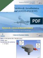 Ejercicio 3b - Cálculo Mezclador estático - 03.0.pdf