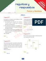 Examén 3 - Uni 2015 II