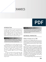 Dental ceramics.pdf