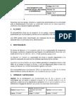 4- MG-P-005 procedimiento para atencion de qrs.pdf