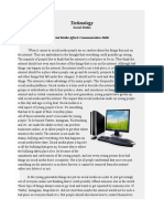 technologymagazine