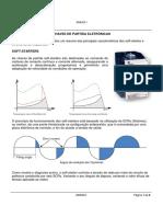 anexo_geral_I.pdf