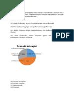 Análise Dos Dados Thiago