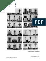 UFLO 2016- Protocolo Relevamiento