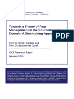 ICCT-Bakker-de-Graaf-Towards-A-Theory-of-Fear-Management-in-CT-January-2014.pdf