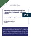 ICCT-De-Roy-van-Zuijdewijn-Bakker-Returning-Western-Foreign-Fighters-June-2014.pdf