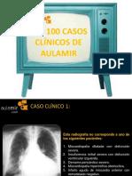 100 Casos Clinicos