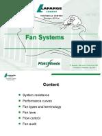 fans efficiancy.pptx