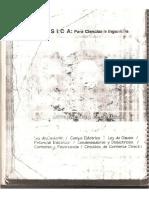 DOUGLAS FIGUEROA.pdf