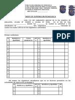 acta de actividades de superacion pedagogica.docx
