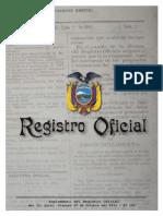 CODIGO DE PLANIFICACION Y FINANZAS PUBLICAS.pdf