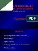 sistema_de_garantias.ppt
