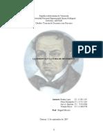 monografia-tema1gerenciaytomadedecisiones