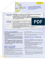 Visa Cahier3 f6