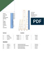 cantilever-retaining-wall-design.pdf