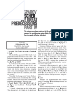 My Great Predecessors - Volume IV, Fischer vs Tal.pdf
