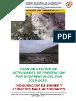 04Ene2016_Plan Actividades Prevencion FEN 2015-2016