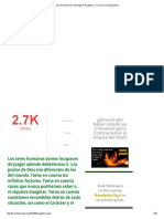 Visiones del Nivel más Bajo de Purgatorio » Foros de la Virgen María.pdf