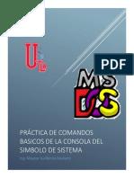 guía_práctica_de_comandos_en_ms